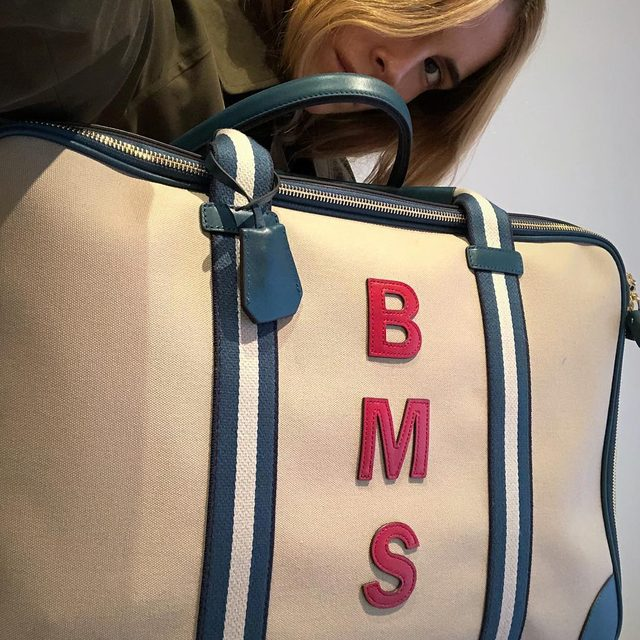 Anya Hindmarch Luxury Designer Handbags And Accessories Anya Hindmarch